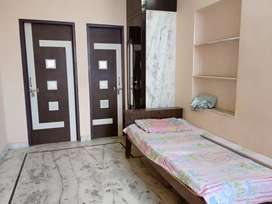 One room set, nursery circle, Vaishali Nagar