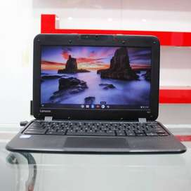 Lenovo Android Playstore ChromeBook || Cash on Delivery All Pakistan