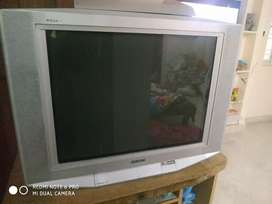 Sony bravia 32,inches excellent