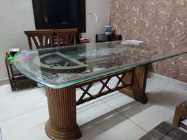 Dining table(only)
