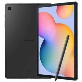 Samsung Tab S6 Lite 4/128 Free paket data