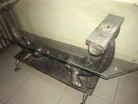 Fish Table for sale