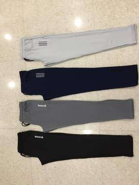 trackpant for wholsale all over india