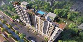 Buy 2 BHK Apartment for  Sale - Su Casa Royal in Sonarpur, Kolkata