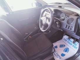 Maruti Suzuki Swift 2004-2010 1.3 LXI, 2006, Petrol