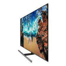 55 inch 4k led tv all brend sony