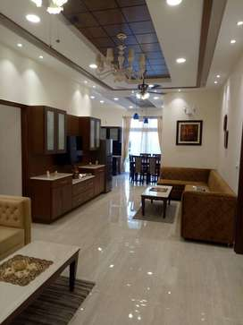 3 BHK, 1200 SQ.FT AT A VERY AFFORDABLE PRICE @ 66 FEET ROAD
