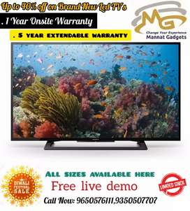 40 inch Smart LED TV // buy now // exclusive offer (Buy Now)