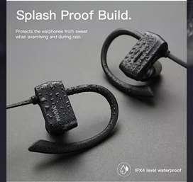 BRAND New Bluetooth Earphone Wireless Headphones for Mobile Phone