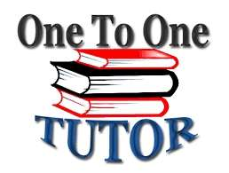 Home Tuition ( Computer Science & Mathematics)