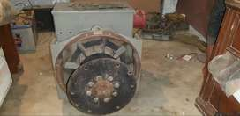 27 KVAgenerator alternator moter Stamford