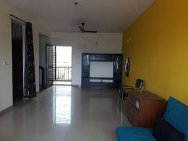 arya ananya apartments its look very nice