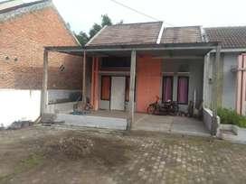 Over kredit Rumah di Pungging Mojokerto
