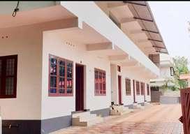 Apartment  for  rent (dt 18-02-2020) ,Near rajaghri  hospital ,aluva