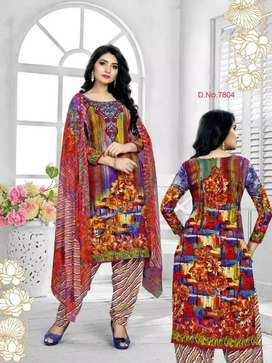 Ladies suits collection beg