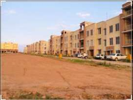 Plot for sale in Bahria town Rawalpindi