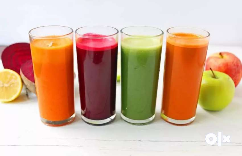 Juice masters wanted 0
