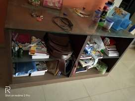 Home decor ,self,counter