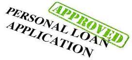 We are private lender & we give instant finance.