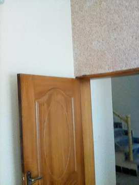 simple but beautiful and complete House 4 sale in jamilabad