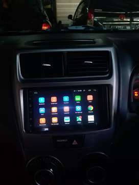 Dbdin android fitur lengkap tinggal sambung wifi saja