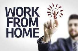 Very easy job offline data entry jobs from home based