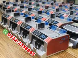 cash counting machine,top loding mix VALUE COUNTEING Machine pakistan