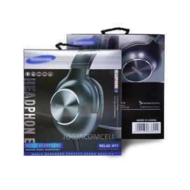Headphone samsung H11 Stereo Noise Isolation headset