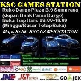 Service Ps 2 / 3 / 4 di Kota Semarang