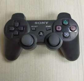 Stik PS3 Ori Pabrik kondisi mantap