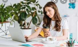 Online jobs of Data entry we are here you can apply for it