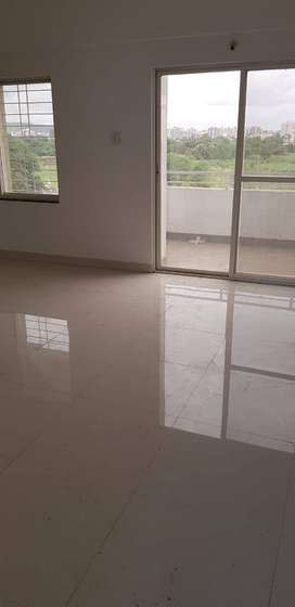 2BHK for family and bachelors highway touching