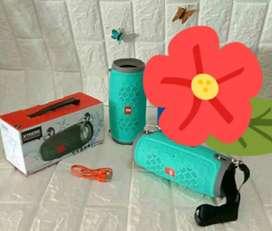 speaker model charger merk jbl tosca