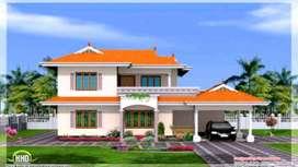 Dream house 10 Marla vich near guru dwara sahib