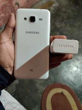 4g phone my phone no is 78o82234o9 aur 2200 wale phone na kare ham par