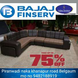 Rs 24990 sofa directly from factory