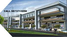 BUY READY TO MOVE AFFORDABLE SHOPS at 19Lacs*Onwds New Gurgaon
