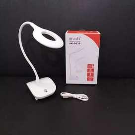 Lampu Belajar SMART Aoki Ak-6039/ Desk Lamp