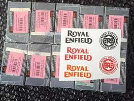 Filter oli royal Enfield classic