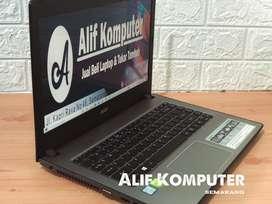 Acer E5 476G Core i5 8th Gen SSD 128Gb + HDD 1TB NVIDIA MX130