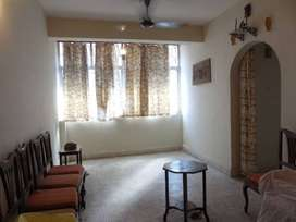 1 Bhk 62sqmt flat for Sale in Porvorim, North-Goa.(30L)