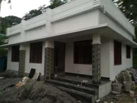Aluva kadungalloor beautiful house