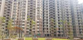 2BHK WITH STUDY ROOM  FLAT FOR RENT