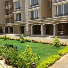 2BHK Flat for rent near Mall de Goa/O Coqueiro