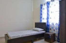 Girls hostel near nucleus mall -