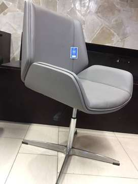 JUAL OFFICE CHAIR D-002 B