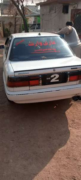 I am selling car in good condition