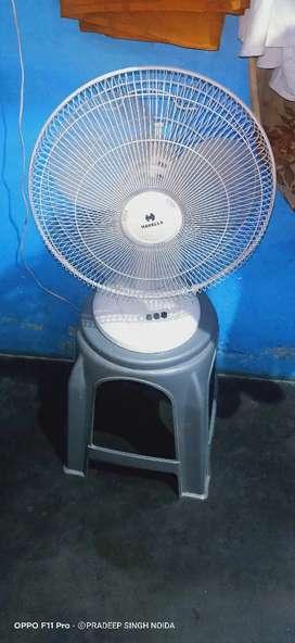 Fan HAVEL'S