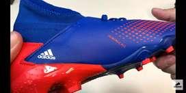 Adidas 20.3 predator Football shoes/ Studs