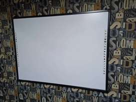 Interactive Touch Board  85 inches ( with 2 software)
